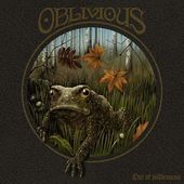 Out of Wilderness [Import]