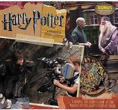 Harry Potter - 2015 Calendar