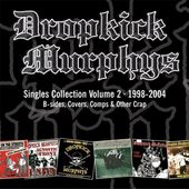Singles Collection, Volume 2