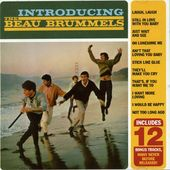 Introducing the Beau Brummels [Repertoire]