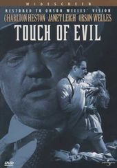Touch of Evil (Restored Version)