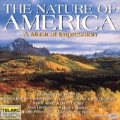 Nature of America - A Musical Impression