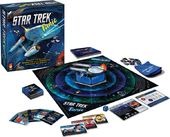 Star Trek - Panic Game