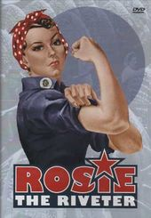 WWII - Rosie the Riveter