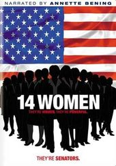 14 Women (Widescreen)