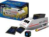 Star Trek - 50th Anniversary - Trivial Pursuit