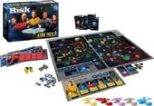 Star Trek - Risk