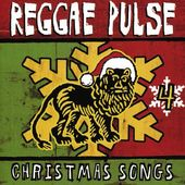 Reggae Pulse, Volume 4: Christmas Songs