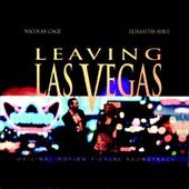 Leaving Las Vegas [Original Soundtrack]