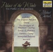 Palace of the Wind: The Piano at the Movies