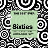 The Best Ever Sixties (2-CD)