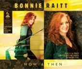 Now & Then (2-CD)