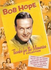 Bob Hope - Thanks for the Memories Collection