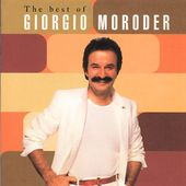 The Best of Giorgio Moroder