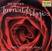 Beethoven: Immortal Adagios