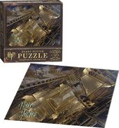 Harry Potter - Hogwarts Staircase Puzzle