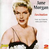 Fascination: The Ultimate Collection (2-CD)