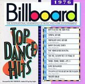 Billboard Top Dance Hits: 1976