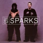 The Best of Sparks