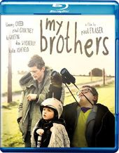 My Brothers (Blu-ray)