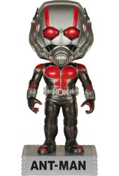 Marvel Comics - Ant-Man Wacky Wobbler