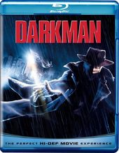 Darkman (Blu-ray)
