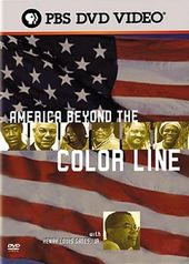 PBS - America Beyond the Color Line
