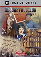 PBS - American Experience - Reconstruction: The