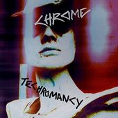 Techromancy