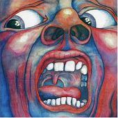 In The Court of The Crimson King: Original Master