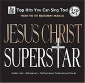Jesus Christ Superstar [Stage Stars] (2-CD)