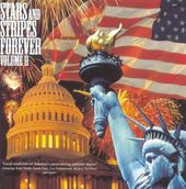 Stars & Stripes Forever, Volume 2