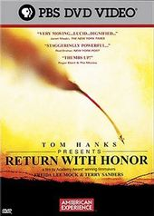 PBS - American Experience - Return With Honor