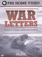 PBS - American Experience - War Letters