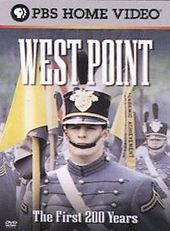 PBS - West Point - The First 200 Years