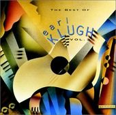 The Best of Earl Klugh, Volume 2