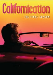 Californication - Complete Season 7 (2-DVD)