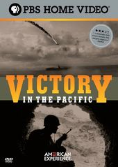 PBS - American Experience - Victory in the Pacific