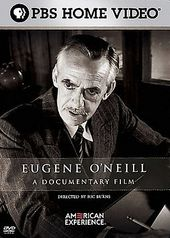 PBS - American Experience - Eugene O'Neill
