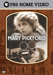 PBS - American Experience - Mary Pickford