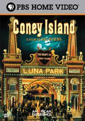 PBS - American Experience - Coney Island (Uncut)