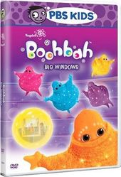 Boohbah - Big Windows