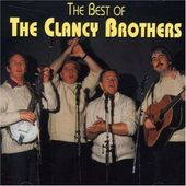 Best of the Clancy Brothers [Vanguard]