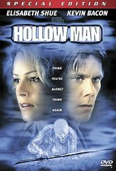 Hollow Man (Special Edition)