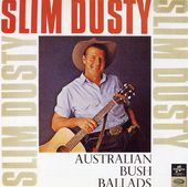 Australian Bush Ballads & Old Time Songs
