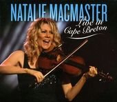 Live in Cape Breton (2-CD)