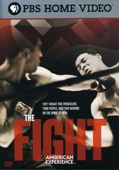 PBS - American Experience - The Fight