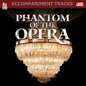 Phantom of the Opera [Stage Stars Bonus CD] (2-CD)