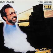 "The Genie: Themes & Variations On ""Taxi"""