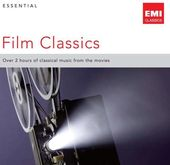Essential Film Classics (2-CD)